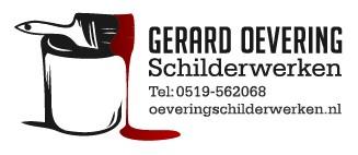 Gerard Oevering Schilderwerken